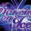 Dancing on Ice latest
