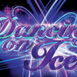 Dancing on Ice latest