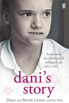 Review: Dani's Story