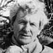 Author dies aged 88