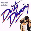 Dirty Dancing to be remade