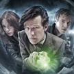 Doctor Who: Spoiler alert!