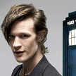Doctor Who stars to leave