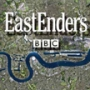 Which Eastender are you?