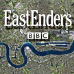 Eastenders actress quits