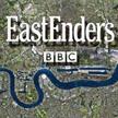 Eastenders: Spoiler alert!