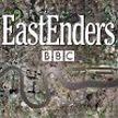 Ex-EastEnders star arrested