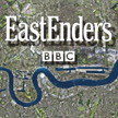 EastEnd Jacksons to reunite
