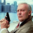 Edward Woodward dies
