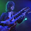 Black Sabbath singer dies