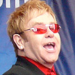 Sir Elton: Jesus 'was gay'