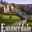 Emmerdale tops TV awards