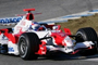F1 facts and figures