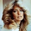 Actress Fawcett dies, 62