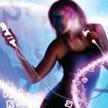 A rock revival through video games