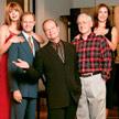 Legendary sitcom writer dies