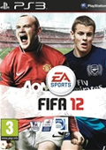 games review fifa 2012 120