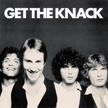 The Knack lead singer dies