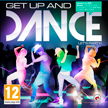 Get Up and Dance for Wii and PS3
