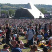 Glasto tickets sell out