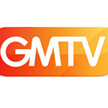 GMTV hosts face the axe
