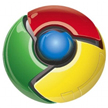 Google announces operating system to rival Windows