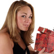 Mums: How to cut your Christmas spending
