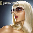 Gwen Stefani's home robbed