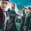 Enrol In Hogwarts