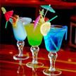 Six great festive cocktails