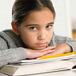 Useful websites for children's homework