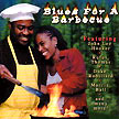 Blues for barbecue cd