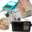 Britain's hoarders sitting on £31bn