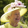 BBC sorry over Queen 'death'