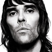 Ian Brown arrested