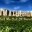 I'm a Celebrity... latest