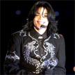Jackson death 'was homicide'