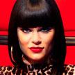 Jessie J announces UK arena tour for 2013
