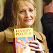 Rowling's family surprise