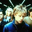 Bon Jovi sued for $400bn