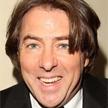 Moyles to quit Radio One?