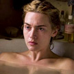 Kate Winslet's marriage split