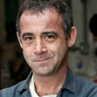 Corrie star arrested