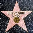 Hollywood sign saved