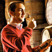How to taste whisky for all its worth