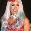 Lady Gaga 'bankrupt'