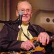 Rock legend Les Paul dies