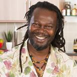 Reggae reggae romance recipes