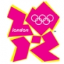 The London 2012 Olympics quiz