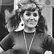 Actress Redgrave dies at 67
